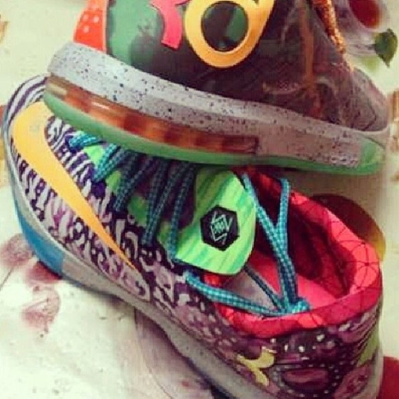 nike kd6 what-the-kd-1