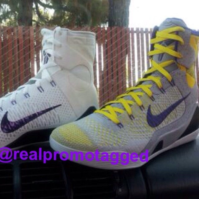 nike-kobe-9-elite-lakers-colorways-0
