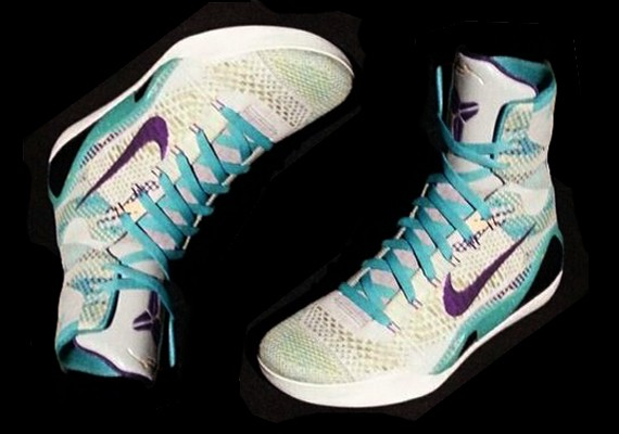 nike-kobe-9-elite-white-purple-blue-0