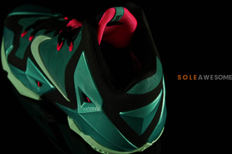 nike lebron 11 south beach-6