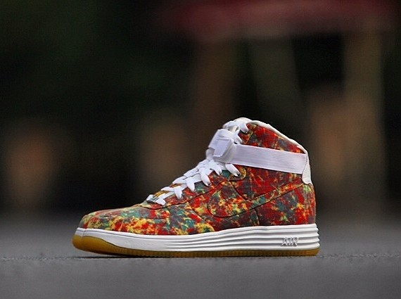 nike-lunar-force-1-hi-paint-splatter-1