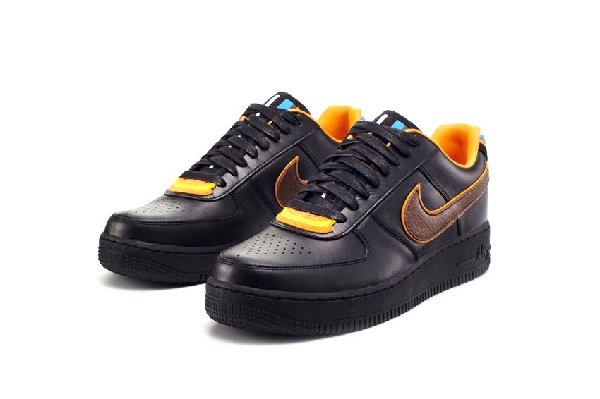 nike-r-t-air-force-1-collection-12_resize