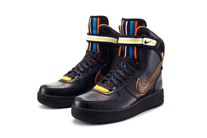 nike-r-t-air-force-1-collection-14_resize