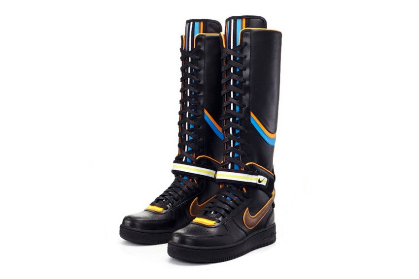 nike-r-t-air-force-1-collection-15_resize