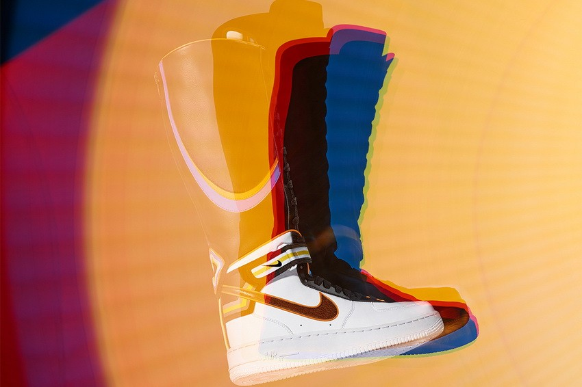 nike-r-t-air-force-1-collection-3_resize