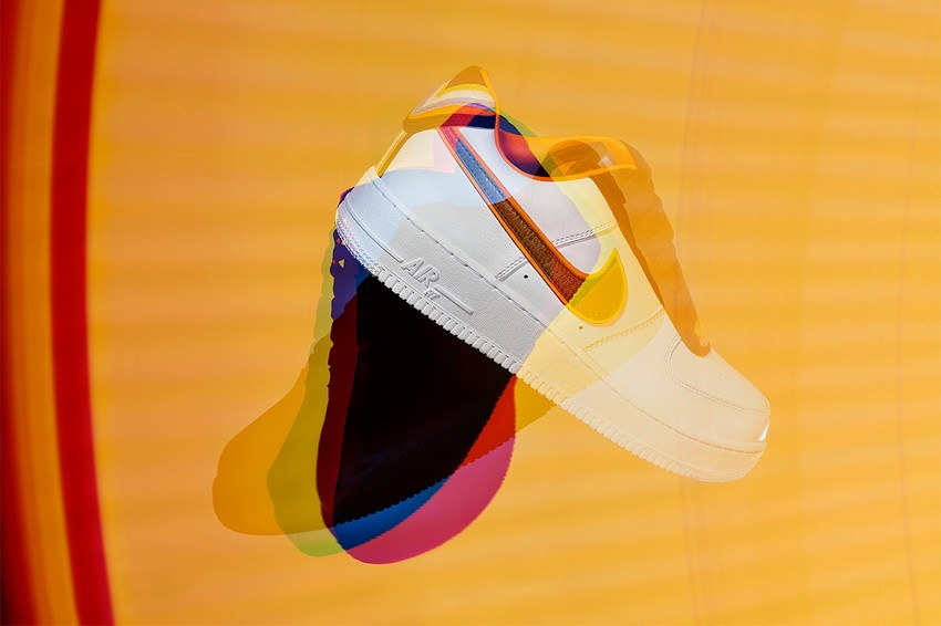 nike-r-t-air-force-1-collection-6_resize