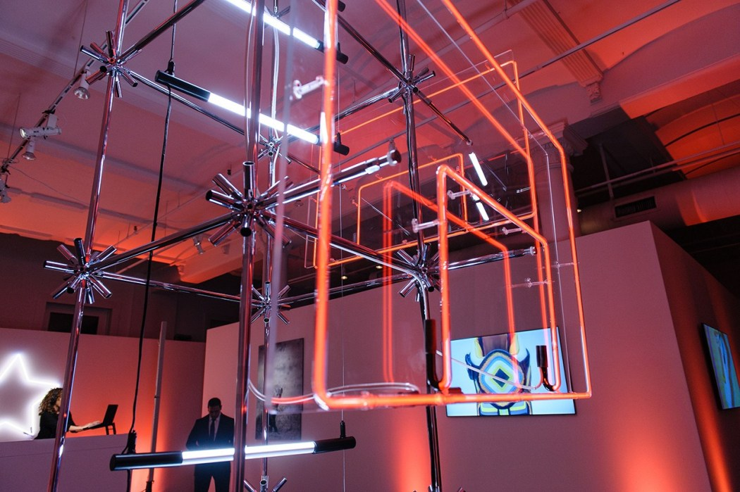 nike-r-t-new-york-pop-up-store-10