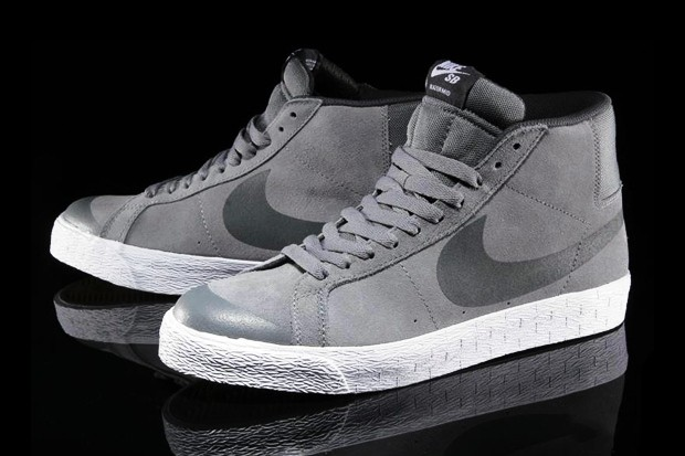 nike-sb-blazer-premium-se-cool-grey-2