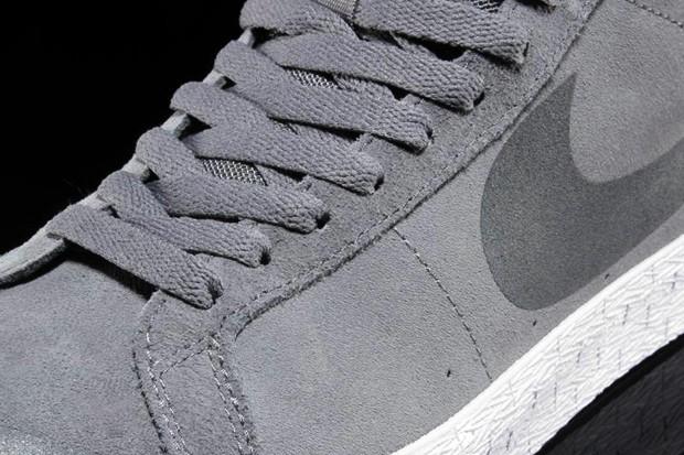 nike-sb-blazer-premium-se-cool-grey-4