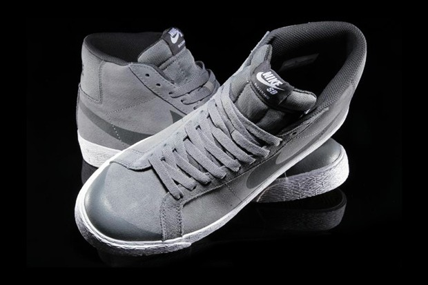 nike-sb-blazer-premium-se-cool-grey-6
