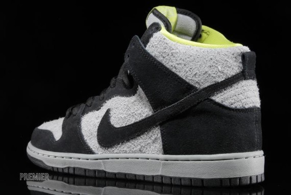 nike sb-dunk-grey-black-venom-2