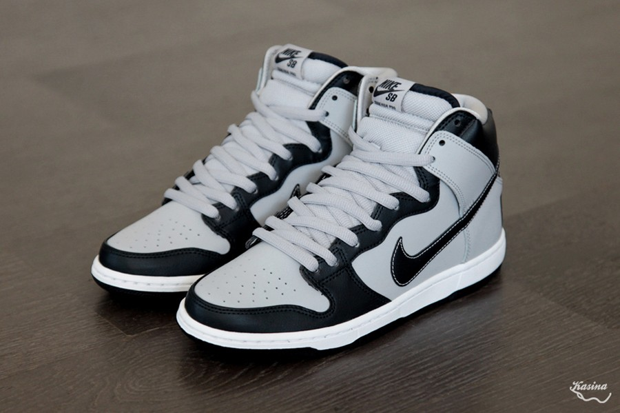 nike-sb-dunk-high rival-pack-7