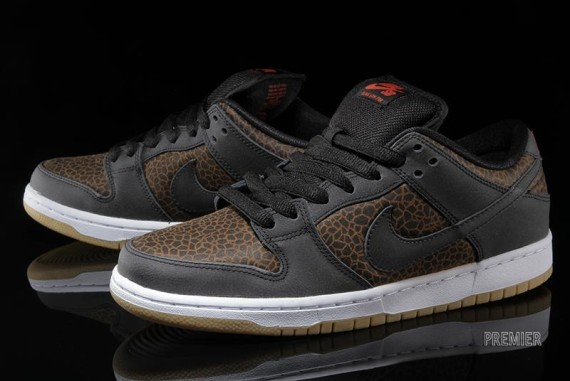 nike sb dunk low giraffe-2