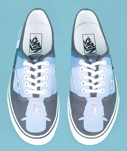 opening-ceremony-vans-magritte-2