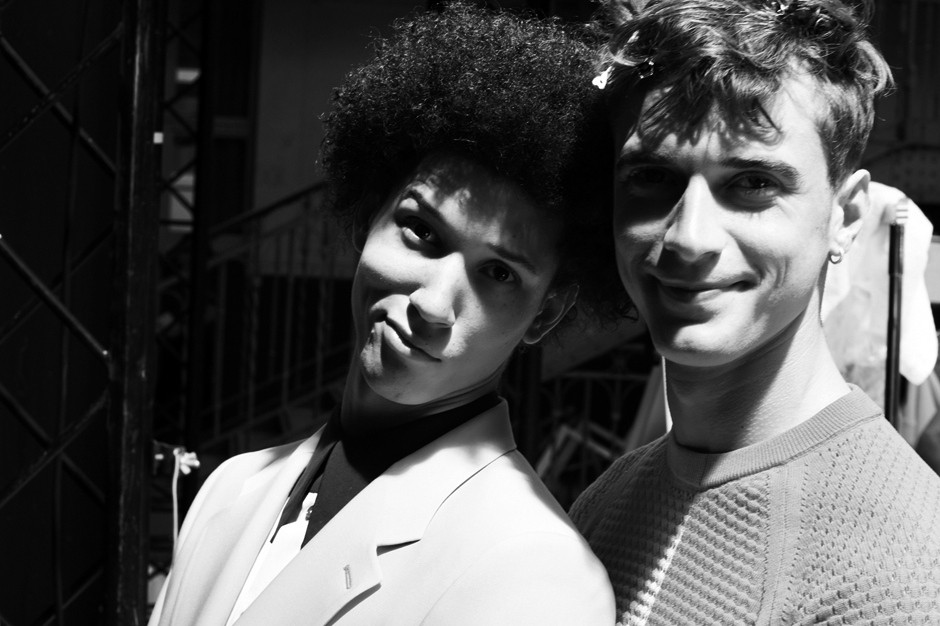 paul-smith-2014-spring-summer-mens-backstage-8