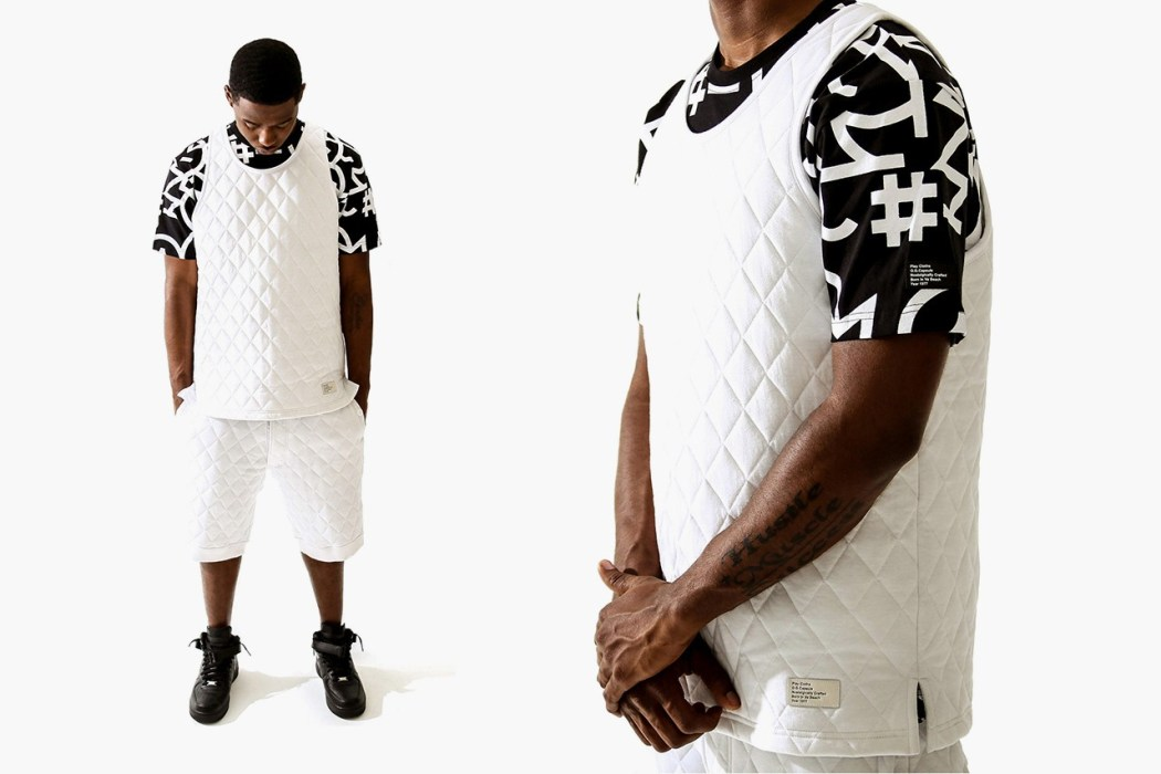 play-cloths-2014-spring-collection-delivery-2-8
