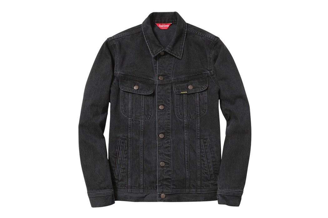 playboy-supreme-2014-spring-summer-denim-jacket-2