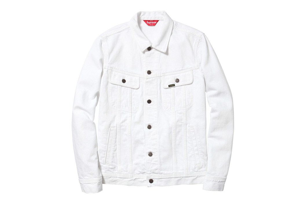 playboy-supreme-2014-spring-summer-denim-jacket-4