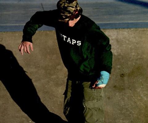 popeye-wtaps-2014-spring-summer-editorial-5
