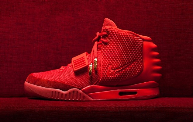 reselling-the-yeezy-2-speculating-prices-with-ben-baller-and-flight-club-1
