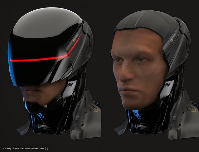 robocop_helmet_01