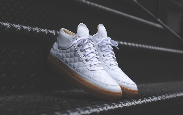 ronnie-fieg-x-filling-pieces-quilted-rf-mid-5