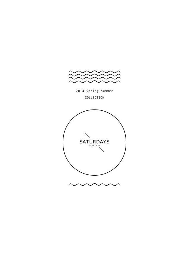 saturdays-nyc-washida-white-rock-taiwan-1