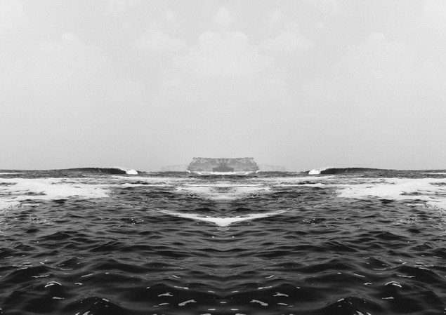saturdays-nyc-washida-white-rock-taiwan- 118