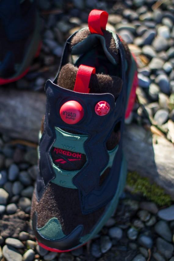 sneaker-politics-x-reebok-insta-pump-fury-20th-anniversary-07-570x854