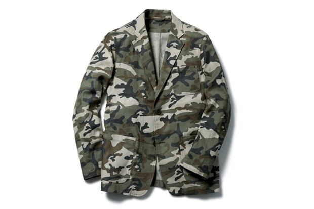 sophnet-pripera-2-button-uncon-jacket-2