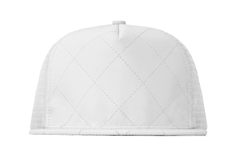 stampd-quilted-leather-trucker-hats-2