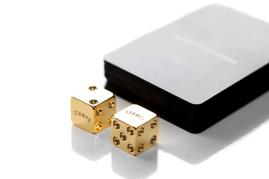 stampd-west-coast-east-coast-dice-2