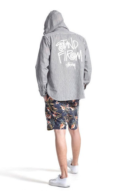 stussy-japan-2014-spring-collection-8