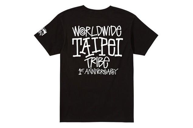 stussy-taipei-1st-anniversary-t-shirt-2