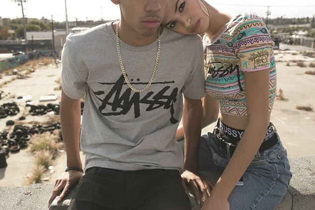 stussy-womens-2014-spring-collection-5