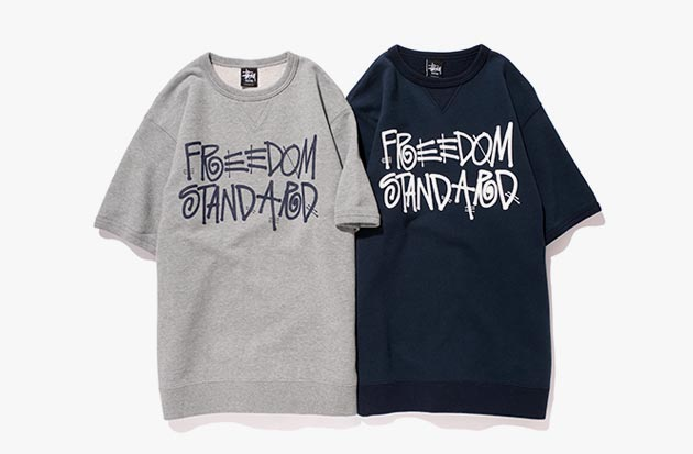 stussy-x-beauty-and-youth-spring-summer-2014-capsule-collection-03