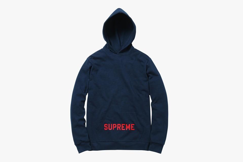 supreme-athletic-hooded-ls-tee-005-960x640