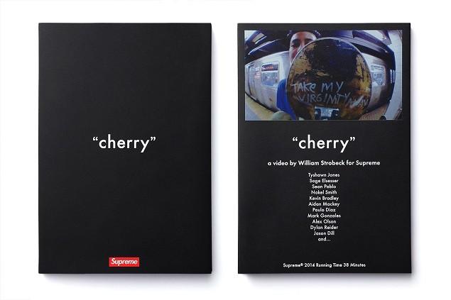 supreme-cherry-full-length-skate-video-pack-2