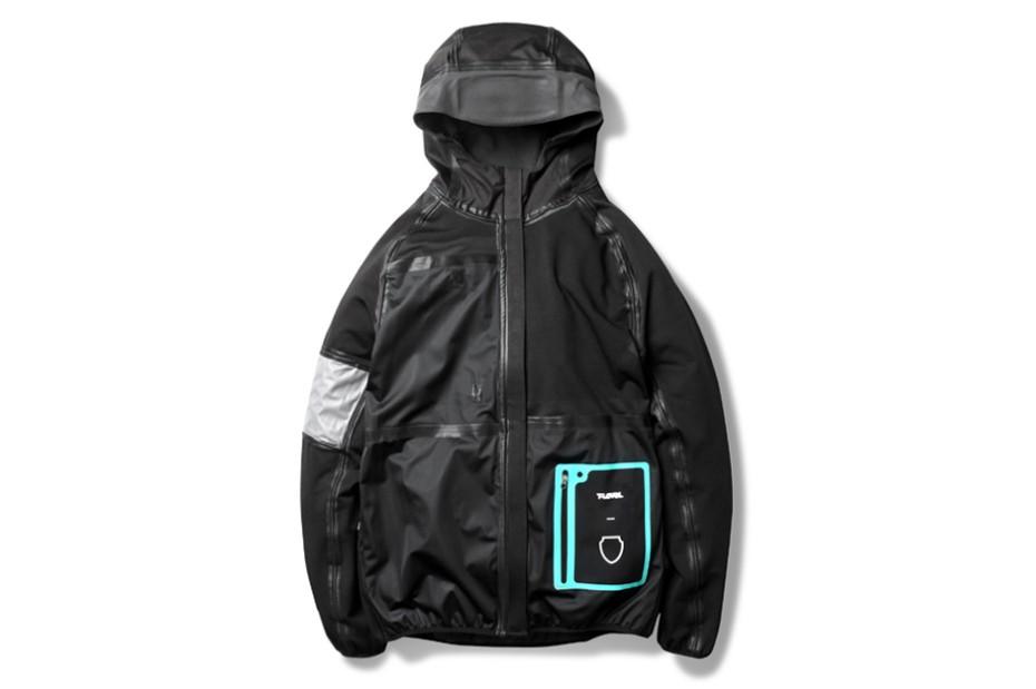 t-level-flazma-reflective-jacket-4