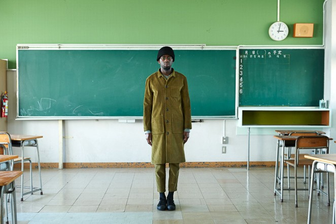 tactac-2014-fall-winter-collection-4