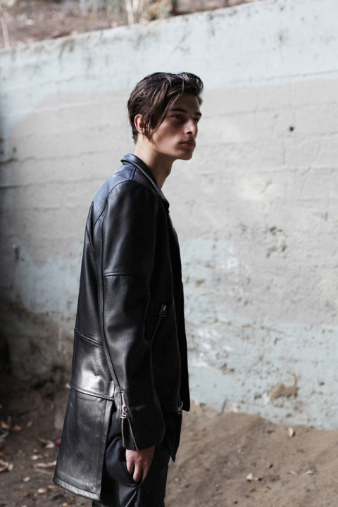 the-end-2014-fall-winter-wanderer-lookbook-6