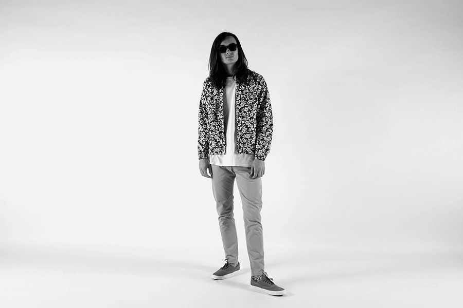 the-goodhood-store-2014-spring-summer-all-is-well-lookbook-7