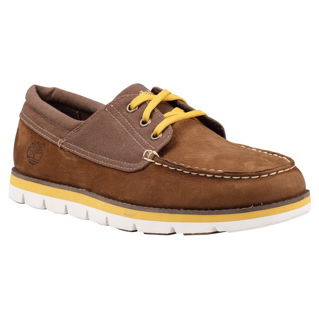timberland_newcollection8914
