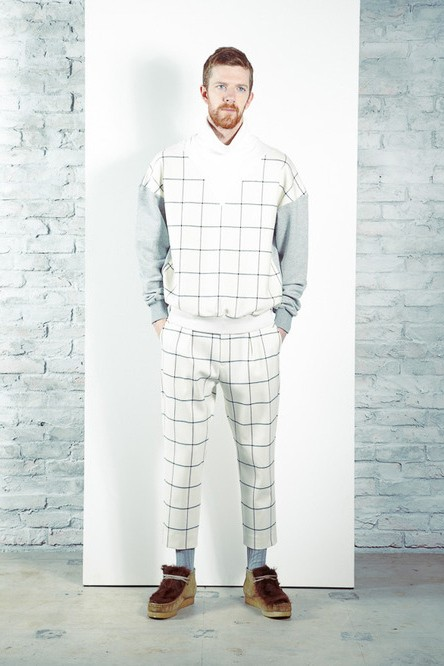 undecorated-man-08-fall-winter-lookbook-081
