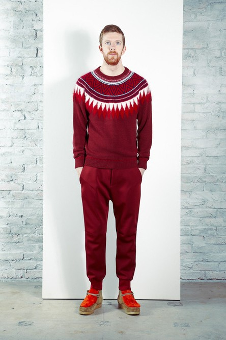 undecorated-man-15-fall-winter-lookbook-15