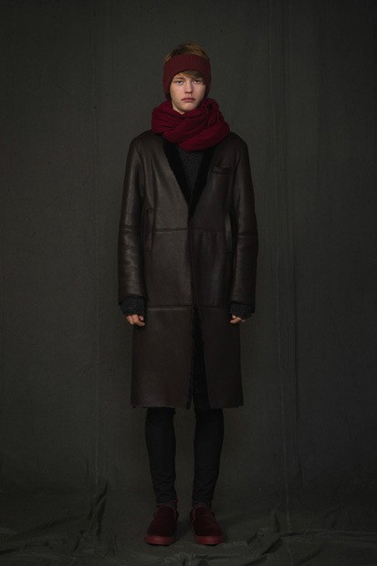 undercoverism-2014-fall-winter-collection-10