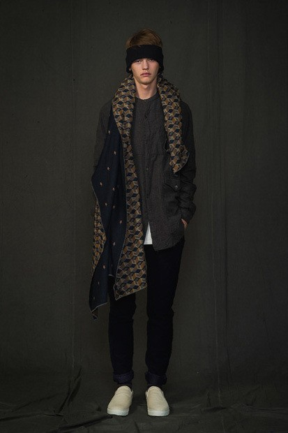 undercoverism-2014-fall-winter-collection-15