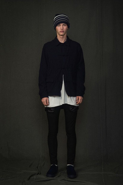 undercoverism-2014-fall-winter-collection-18