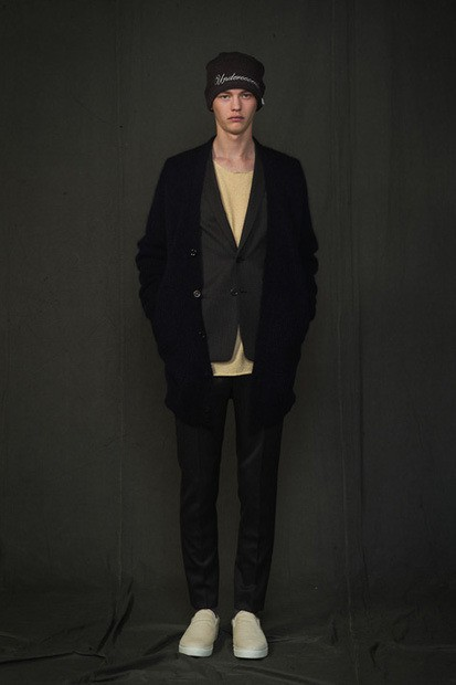 undercoverism-2014-fall-winter-collection-20