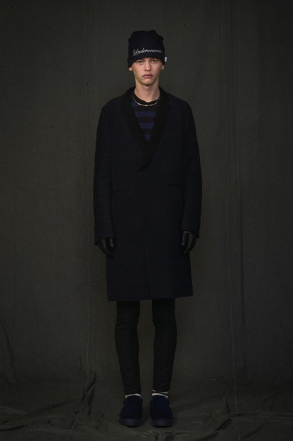 undercoverism-2014-fall-winter-collection-3